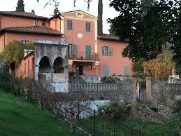 Orario estivo biblioteca comunale 'Carlo Magnani' e Palagio