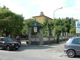 Maggiori controlli ai Giardini di Nerja di Pescia Telecamere e chiusura alle 20 per la struttura del centro cittadino