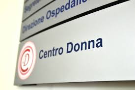 """Sarà chiuso dal 1° settembre per ristrutturazione il presidio sanitario di Porta Fiorentina a Pescia.  Giurlani """"Lavori attesi e necessari per ospitare poi il Centro Donna"""""""