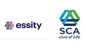 Essity: si conclude oggi la quarta edizione della Settimana Mondiale della Sicurezza, i dipendenti toscani hanno dedicato 720 ore alla formazione sulla sicurezza