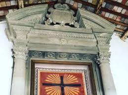 L'Amministrazione Comunale di Chiesina Uzzanese aderisce a Wiki Loves Monuments Italia.