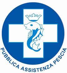 Pubblica assistenza Pescia CENTOVENTISEI ANNI…...E NON SENTIRLI!