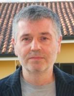 """Il consigliere Ricciarelli (Lega) di Uzzano invia una lettera al Prefetto per la costituzione della Commissione Consiliare Permanente """"Controllo e Garanzia""""."""