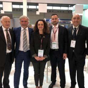 Alla Fiera di  Rimini il turismo corre veloce  Importante vetrina internazionale al TTG  per gli operatori turistici della Versilia