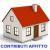 contributi_affitto_1