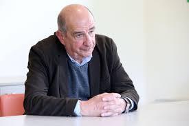 Improvvisa scomparsa del dott. Claudio Bartolini, direttore della Società della Salute della Valdinievole.