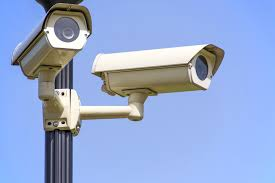 """Niccolai : """"Il Comune di Pescia, in ben diciotto mesi, non ha utilizzato il finanziamento di 20.000 euro della Regione Toscana per l'installazione di impianti di video sorveglianza.''"""