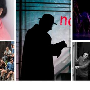 """VENDITA BIGLIETTI ON-LINE / Teatro Comunale """"Giacomo Puccini"""" Altopascio - Stagione di Prosa 2018/2019"""