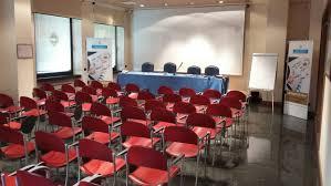 Banca di Pescia e di Cascina sabato 17 novembre conferenza ''Nutrizione e epigenetica''