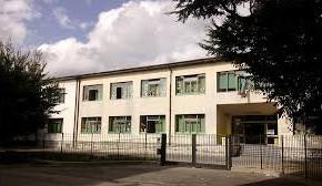 Le scuole Simonetti chiuse dal 3 al 7 novembre per interventi di  disinfestazione e sanificazione straordinari