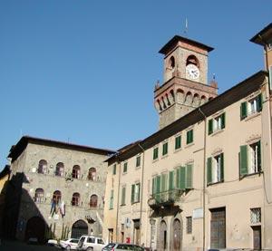 La regione Toscana concede 197mila euro  per gli interventi alla materna di Cardino