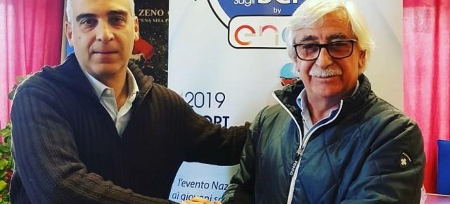 37° Pinocchio Sugli Sci, Enel si conferma main sponsor della manifestazione