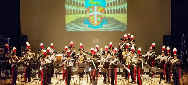 Firenze, I diritti dell'infanzia a trent'anni dalla convezione ONU .  Tavola rotonda mercoledì 12 dicembre in Sala Ferri (Palazzo Strozzi)