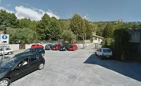 Dott. Conforti interviene sulla chiusura  del Presido Sanitario di Porta Fiorentina