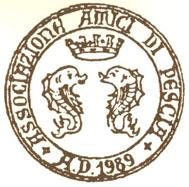 28 gennaio 1989/2019 l'Associazione Amici di Pescia compie 30 anni.