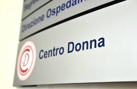 """Confermata la conclusione dei lavori per la ristrutturazione il presidio sanitario di Porta Fiorentina a Pescia a fine gennaio. Giurlani """"Inutili allarmismi…Tutto procede come stabilito e alla fine avremo servizi in più, come il Centro Donna"""""""