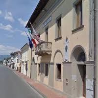 Chiesina Uzzanese, l'Amministrazione Comunale risponde al Comitato Chiesanuova Sicura.