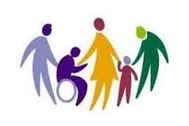 Contributo per Famiglie con minori disabili  Legge Regionale n. 73 del 27.12.2018 -Contributo economico anno 2019