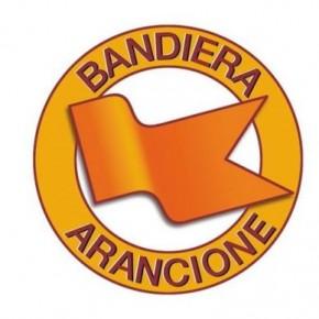 I comuni Bandiera Arancione a convegno nel Principato di Monaco  A rappresentare il comune di Pescia il vicesindaco Guja Guidi che porterà in dono prodotti tipici al principe Alberto di Monaco