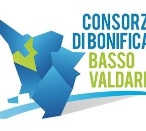 Consorzio di Bonifica 4 Basso Valdarno  Lavori di messa in opera di motopompa in corrispondenza della stazione idrovora
