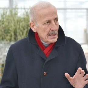 Dott. Francesco Conforti ''Patti territoriali da ridiscutere''