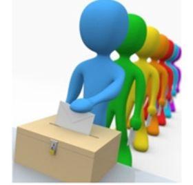 Elezioni membri Parlamento europeo  Cittadini dell'unione europea residenti in italia- informativa