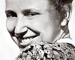 Sabato 9 febbraio. Chiesina Uzzanese, l'amministrazione intitola un parco a Norma Cossetto, martire delle foibe.