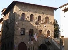 Pescia mercoledì 6 marzo Festa delle ceneri - Uffici comunali chiusi