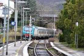 Il consiglio comunale di Pescia vuole il raddoppio della ferrovia  La mozione di Pescia Cambia diventa ordine del giorno che tutti votano
