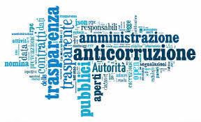 Pescia Palagio 28 marzo. IL Responsabile Anticorruzione dei Comuni di Pescia e Massa e Cozzile organizza una giornata formativa per i dipendenti