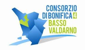 Una candidata ambientalista alle elezioni del Consorzio di Bonifica Basso Valdarno