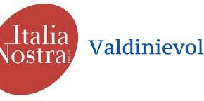 Italia Nostra Valdivievole incontra il sindaco Giurlani e la vicesindaco Guidi.