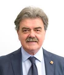 Bilancio 2017 Terme di Montecatini, Marchetti (FI): Ancora niente atto, ho diffidato la Regione