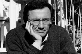 Pescia 9 marzo. Tanti scrittori per la presentazione dell'antologia del premio Maurizio Salabelle