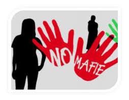 """Il comune di Pescia celebra la giornata contro le mafie  Giurlani """"Un impegno civile importante che ci vede in prima linea""""  Corso anticorruzione il 28 Marzo, alle 9,30, al Palagio"""