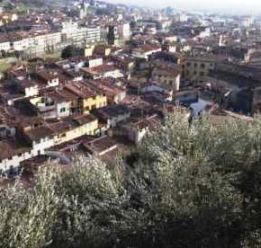 Regione Toscana  Dal 1 marzo 2019 attivazione procedura per la comunicazione delle locazioni