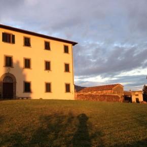 Domenica 31 marzo riapre il giardino di Villa Guardatoia: tanti eventi fino a giugno -