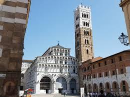 Prossimi appuntamenti al Museo della Cattedrale  11 Aprile PERCORSI D'ARTE A LUCCA   -   14 Aprile ARTE FORMATO FAMIGLIA