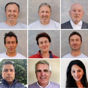 Nasce Olea, rete d'imprese tosco-sarda per l'innovazione del vivaismo olivicolo