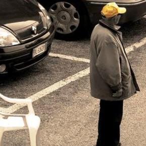 """Nuovo daspo urbano a Pescia, 28 multe nella zona dell'ospedale   Giurlani """"Polizia municipale sta presidiando i luoghi più sensibili"""