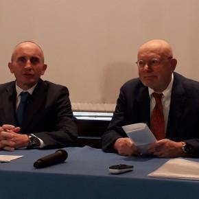 Banca di Pescia e Cascina. Utile netto di 1,2 milioni di euro e 55 milioni erogati oltre a numerose iniziative a favore del territorio.
