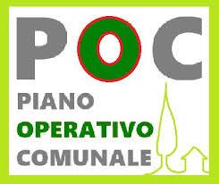Comune di Pescia. Presentato in conferenza stampa il Piano operativo