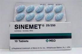 Marco Niccolai (consigliere regionale Pd) annuncia l'arrivo dall'estero del farmaco Sinemet, essenziale per la cura del Parkinson.