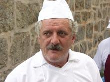La scomparsa di Fabrizio Angeli nel ricordo di Terranostra Valdinievole.