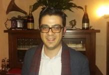Avv. Mandara (Lista civica Voltiamo Pagina) ''PARCHEGGI OSPEDALE - IL SINDACO CHIARISCA''