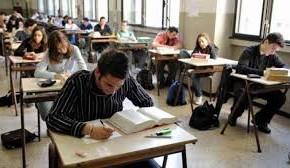 Lettera aperta di Oreste Giurlani agli studenti di Pescia