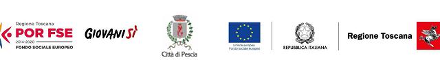 Convenzionamento con strutture educative per il sostegno dell'offerta di servizi educativi per la prima infanzia (3-36 mesi) a.e. 2019/2020     SCADENZA GIOVEDI' 4 LUGLIO 2019 ORE 12.00