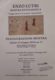Fino al 30 Giugno al Palagio di Pescia la mostra fotografica di Enzo Lutri