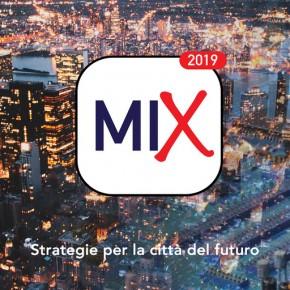 UN PREMIO PER LE MIGLIORI START UP ITALIANE  DI INNOVAZIONE SOCIALE Il Rotary Club Pisa ha lanciato l'iniziativa in occasione del convegno MIX 2019.