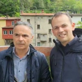 Servizio di emergenza-urgenza a Sambuca Pistoiese: Niccolai (Pd) annuncia l'arrivo di 10 defibrillatori.